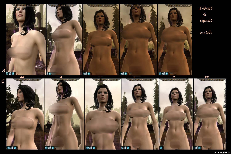 Mod porn civilisation 5 xxx naked photos