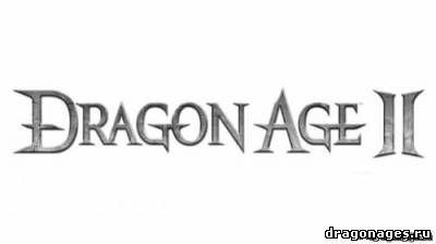Dragon Age 2 Все моды, превью