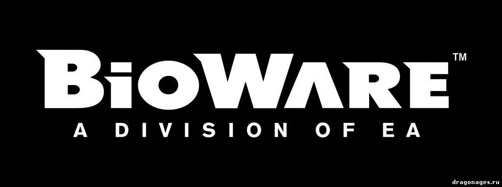 BioWare готовят что-то новое — Dragon Age 4?, превью